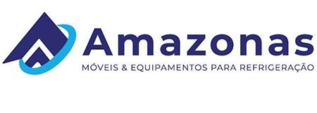 Móveis Amazonas