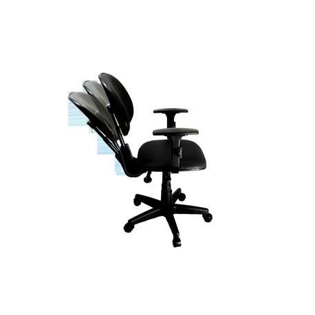 Cadeira Executiva Back Sistem