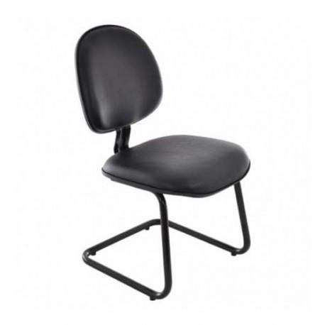 Cadeira Executiva Base S
