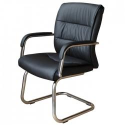 Cadeira Interlocutor Premium