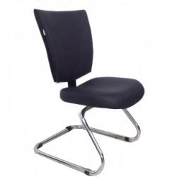 Cadeira Be One Fixa