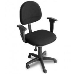 Cadeira Secretaria c/ Braço