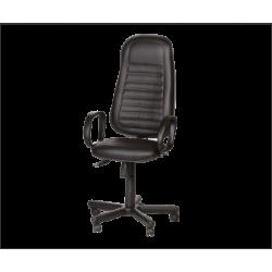 Cadeira Presidente Super
